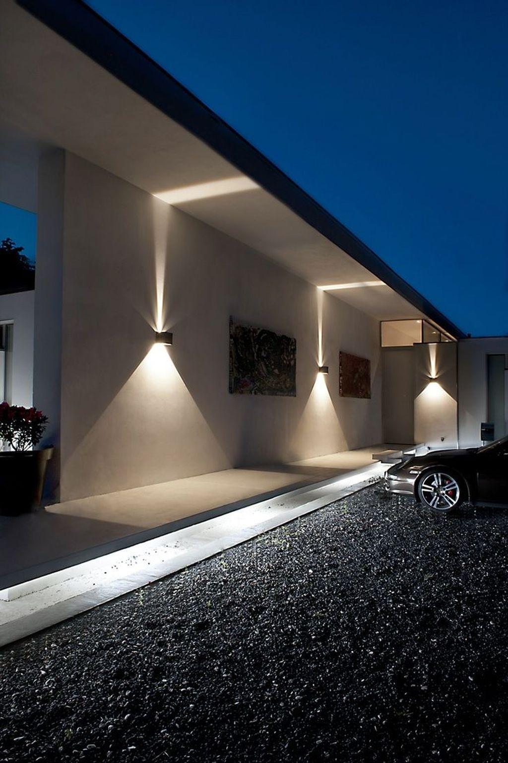 impianti illuminazione 2